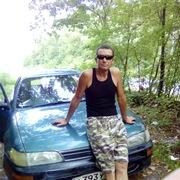 Павел, 46, г.Арсеньев