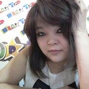 Татьяна, 26, г.Абакан