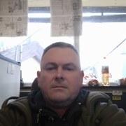 Сергей, 47, г.Алушта