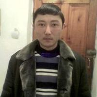 JASIK, 37 лет, Рыбы, Москва