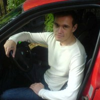 Анатолий, 38 лет, Рак, Москва