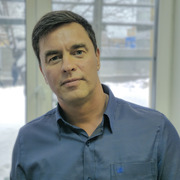 Георгий, 41, г.Москва