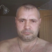 Алексей, 49, г.Сланцы