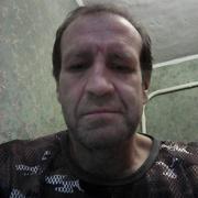 Владимир, 51, г.Кызыл