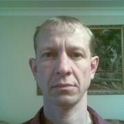 владимир, 46, г.Нижние Серги