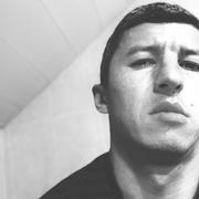 Rovshan, 34, г.Ташкент