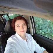 Людмила, 50, г.Воронеж