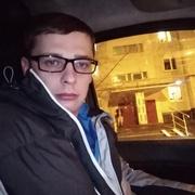 Сергей, 34, г.Королев