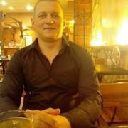 Дмитрий, 35, г.Иваново