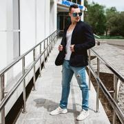 Евгений, 25, г.Комсомольск-на-Амуре