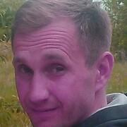Эдуард, 37, г.Рошаль