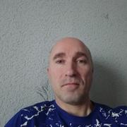 Михан, 44, г.Балахна