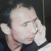 Олег, 51, г.Шатура