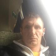 Эдуард, 35, г.Ханты-Мансийск