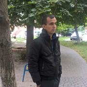 володимир верзун, 29, г.Львов