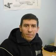 Игорь, 51, г.Нарва
