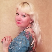 Светлана, 37, г.Севастополь