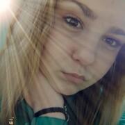 Ирина, 17, г.Владивосток