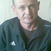 дима, 40, г.Нижнекамск