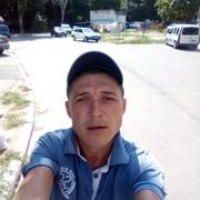 Виталий, 33, г.Мелитополь