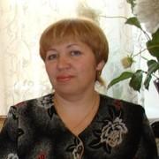 Елена, 57, г.Макаров