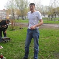 Анатолий, 40 лет, Рыбы, Санкт-Петербург