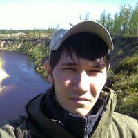 Рустам, 34 года, Козерог, Октябрьский
