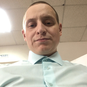 Иван, 27, г.Березники