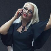 Svetlana, 46, г.Ишимбай