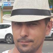 Рус, 39, г.Одесса