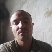 Роман, 32, г.Сосница