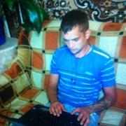 Вова, 36, г.Борисполь