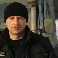 Александр, 49 лет, Близнецы, Красноярск