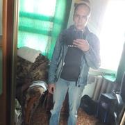Александр, 34, г.Бикин