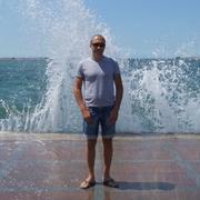 Николай, 43, г.Балабаново