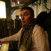 АнАтОль, 34 года, Дева, Белгород