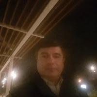 Анатолий, 49 лет, Весы, Москва