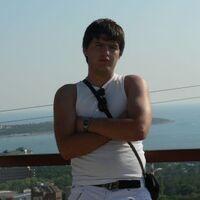 Алех, 32 года, Телец, Геленджик