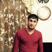 Rom, 28, г.Ростов-на-Дону