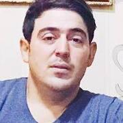 Murad, 27, г.Баку