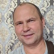 ГЕРА, 46, г.Елец