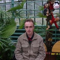 Олег, 43 года, Дева, Вологда
