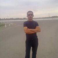 Aziz, 30 лет, Водолей, Коломна