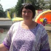 Елена, 53, г.Большая Мурта
