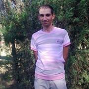 Евгений, 37, г.Керчь