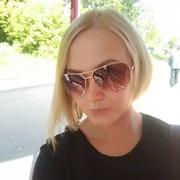Екатерина, 26, г.Екатеринбург