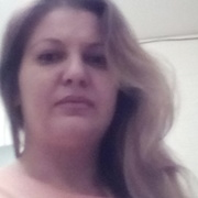 Ольга, 36, г.Адлер