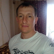 Олег, 32, г.Бугуруслан
