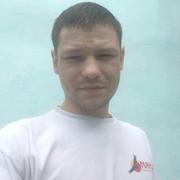 Юрий, 32, г.Ровно