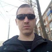 Sergey, 31, г.Кинель